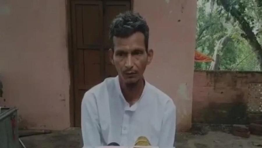 Rajasthan: Hindu man forcefully converted to Islam