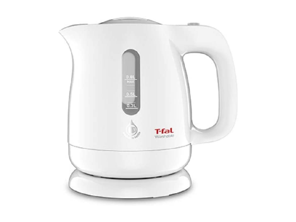 210714electric-kettle-selection