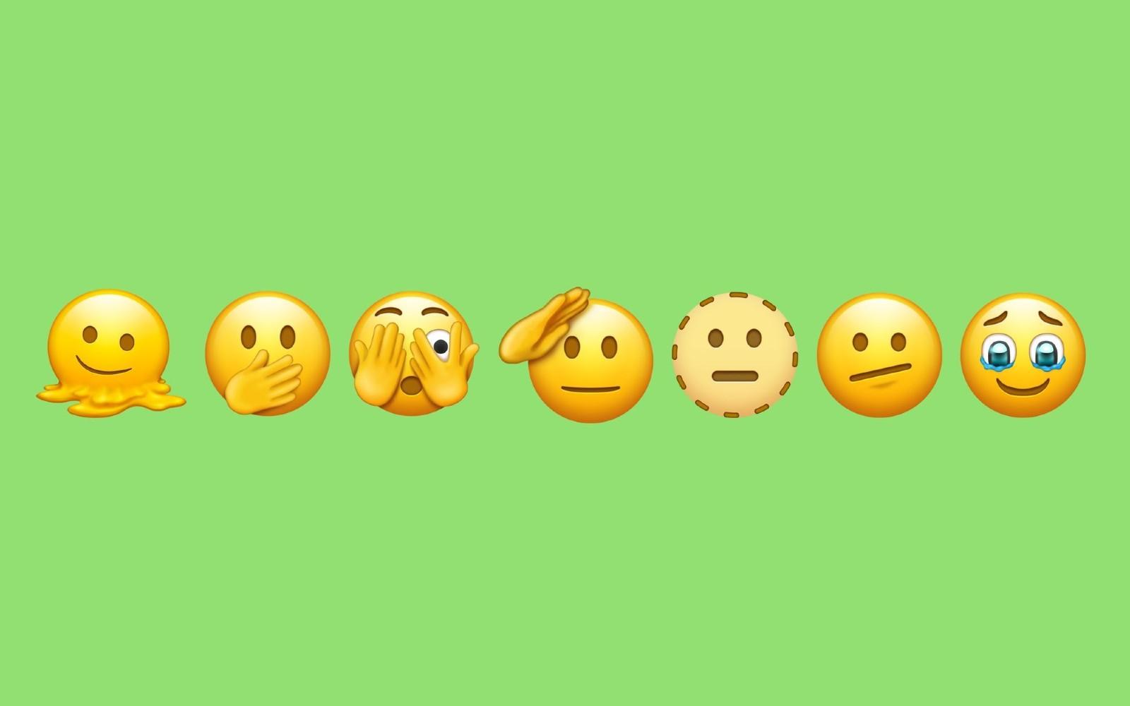 emoji 14.0 candidate