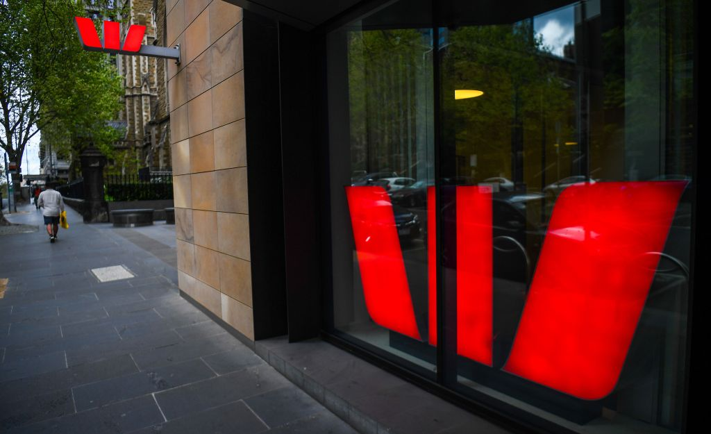 Westpac to shut 195 branches from 2:30pm next week