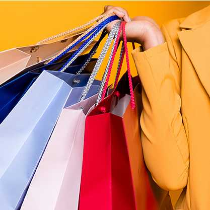 Las mejores oportunidades de compra. Ofertas y descuentos para que nunca pages de más.