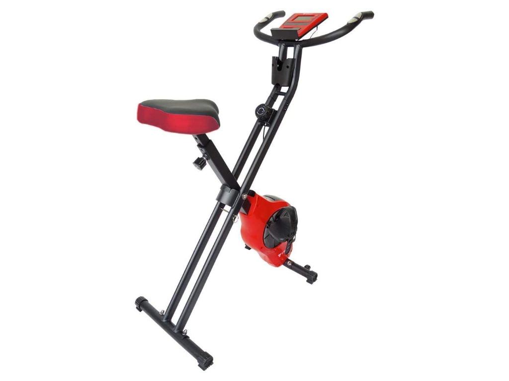 210709fitness_bike-ranking