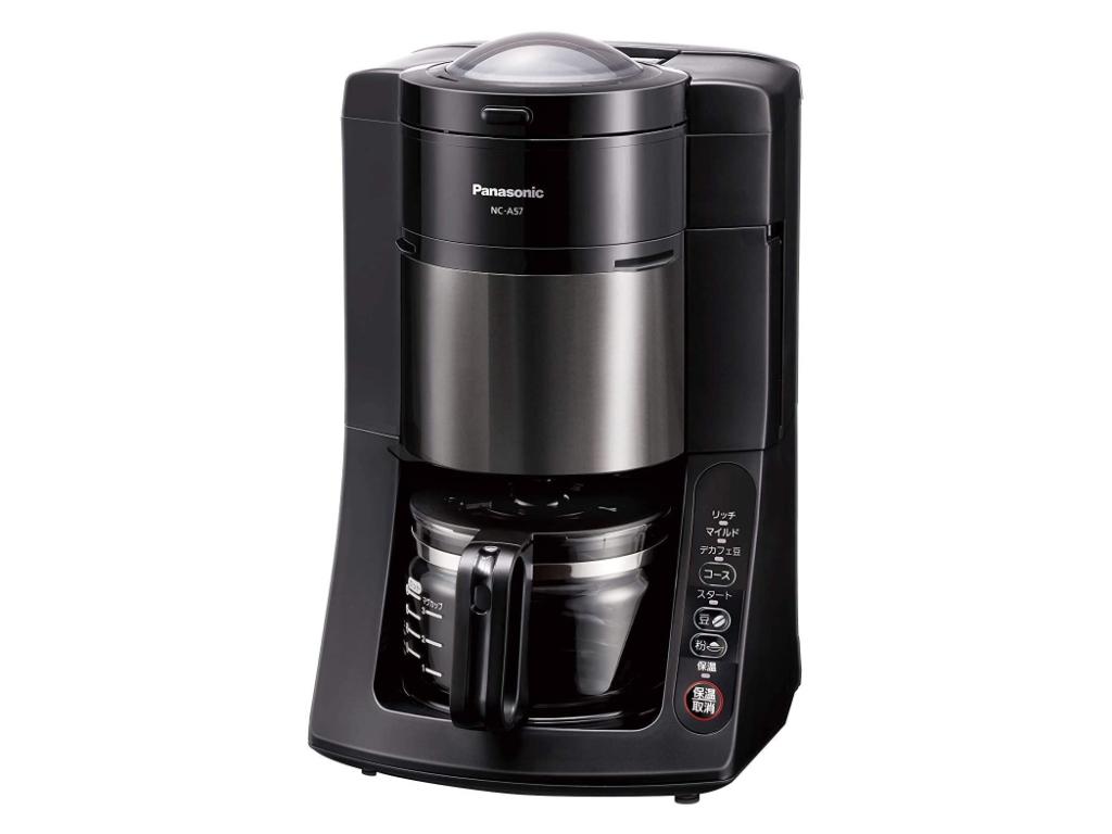 210713coffee_maker_ranking