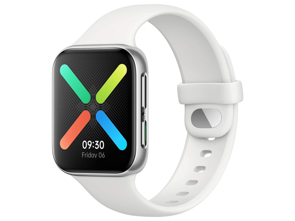 210817smartwatch-sale