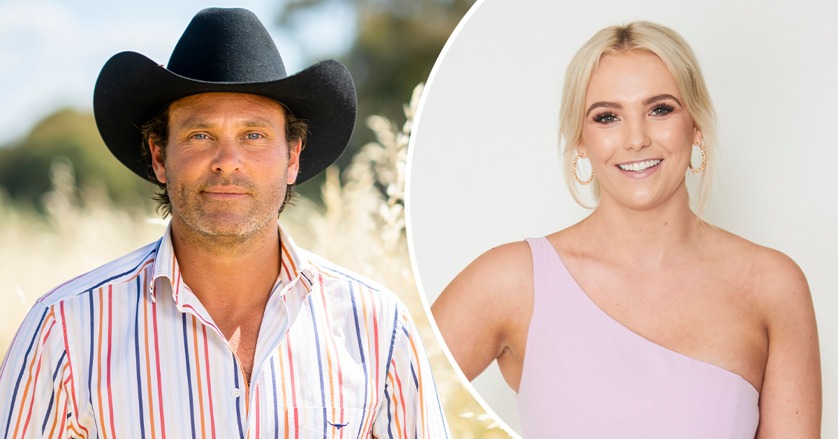 Farmer Will shares first statement about Hayley's pregnancy: 'I'm sad'