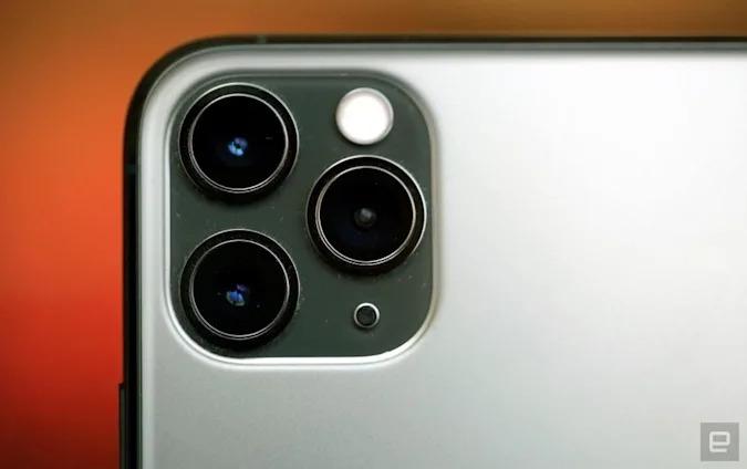 iOS 15 latest beta adds