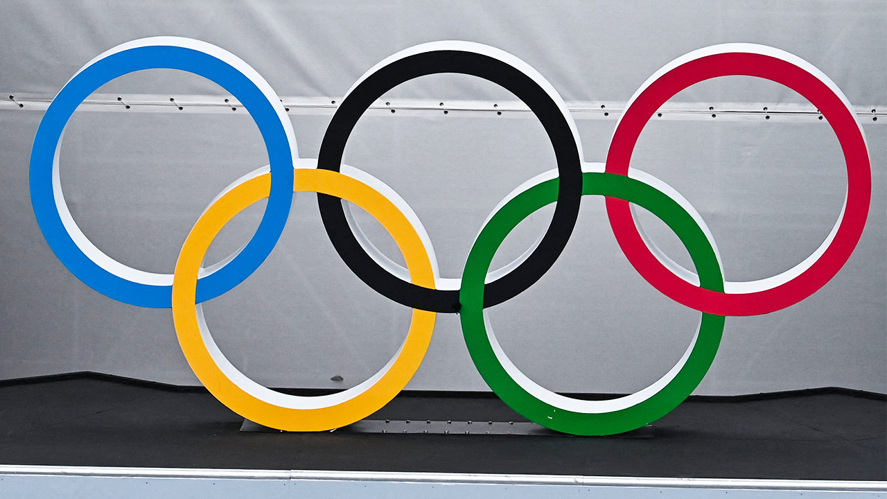Aussie athletes caught in Covid breach at Olympic village