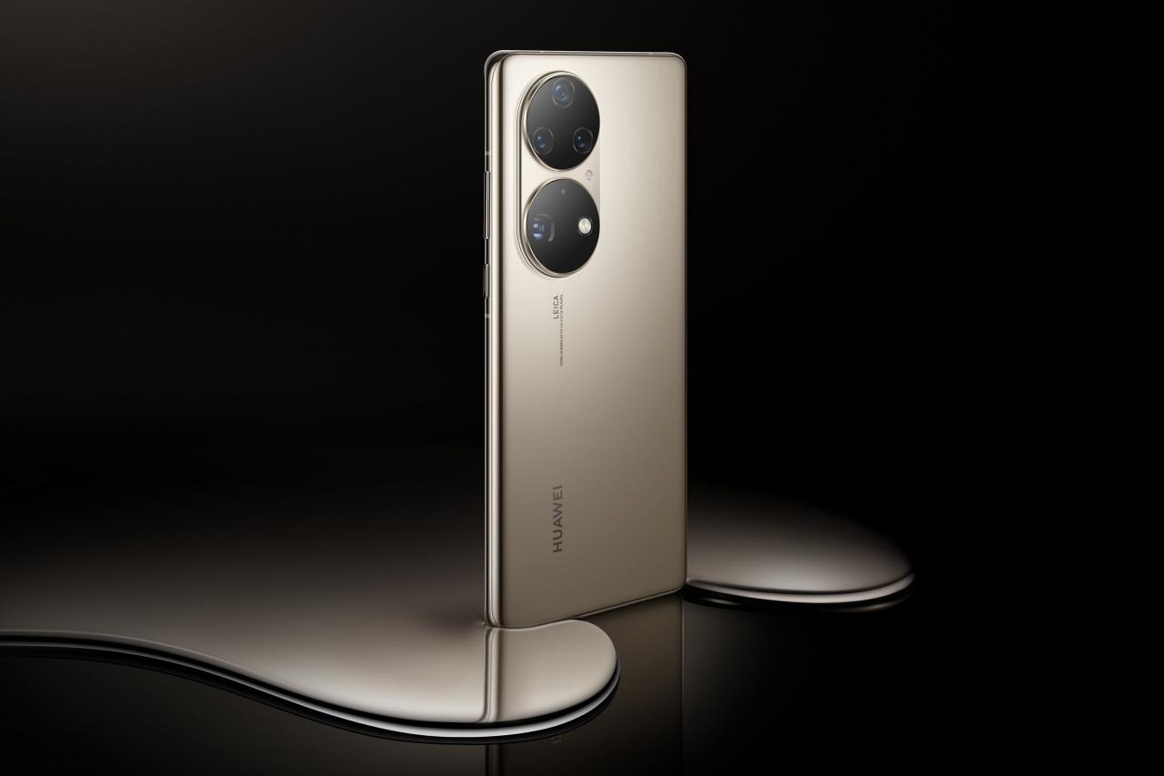 Huawei Masahiro Sano