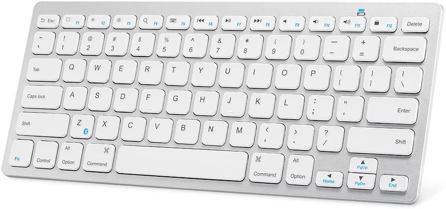 210823pc_keyboard-ranking02