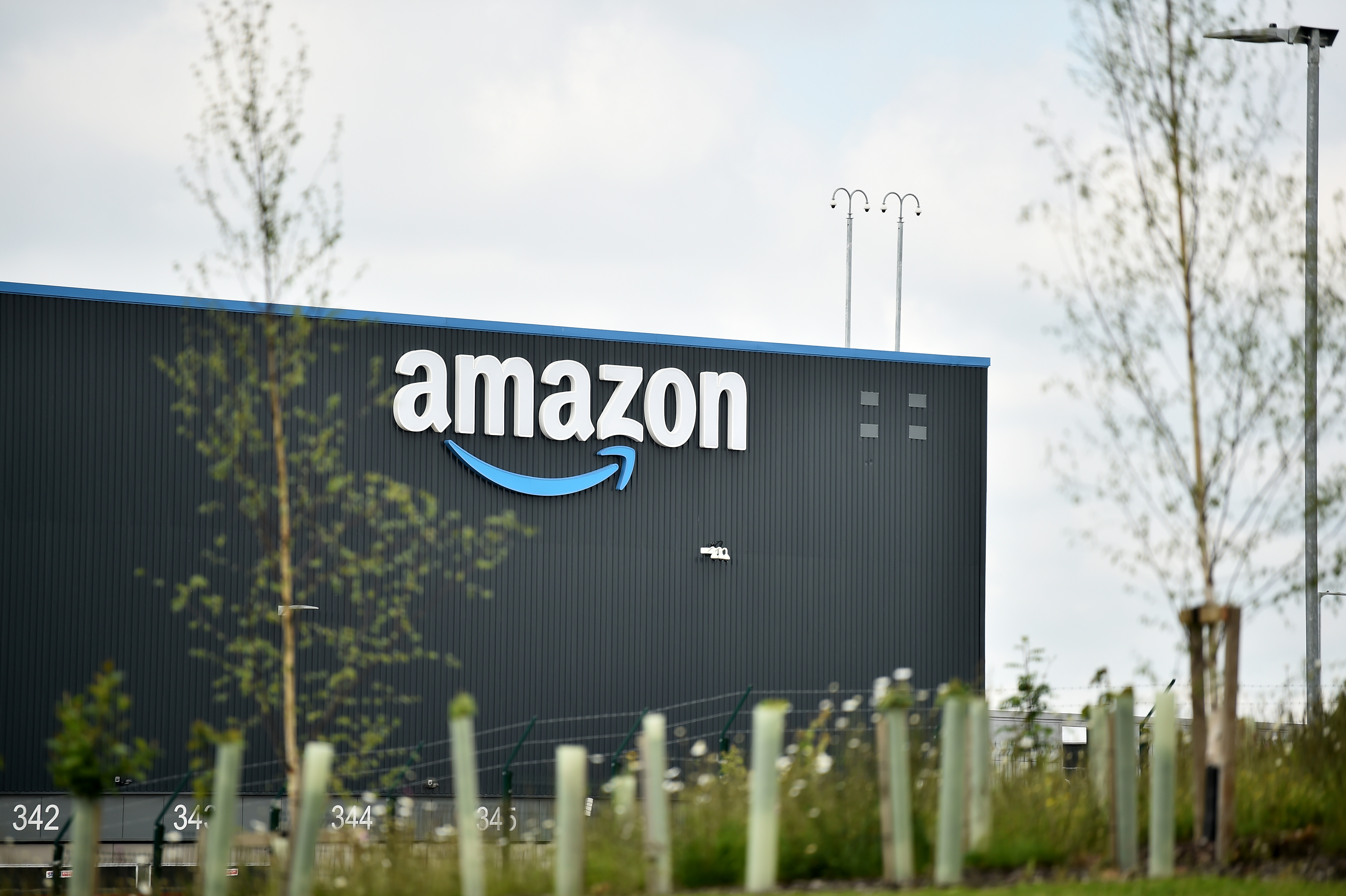 Amazon announces new resale products in response to backlash stock destruction