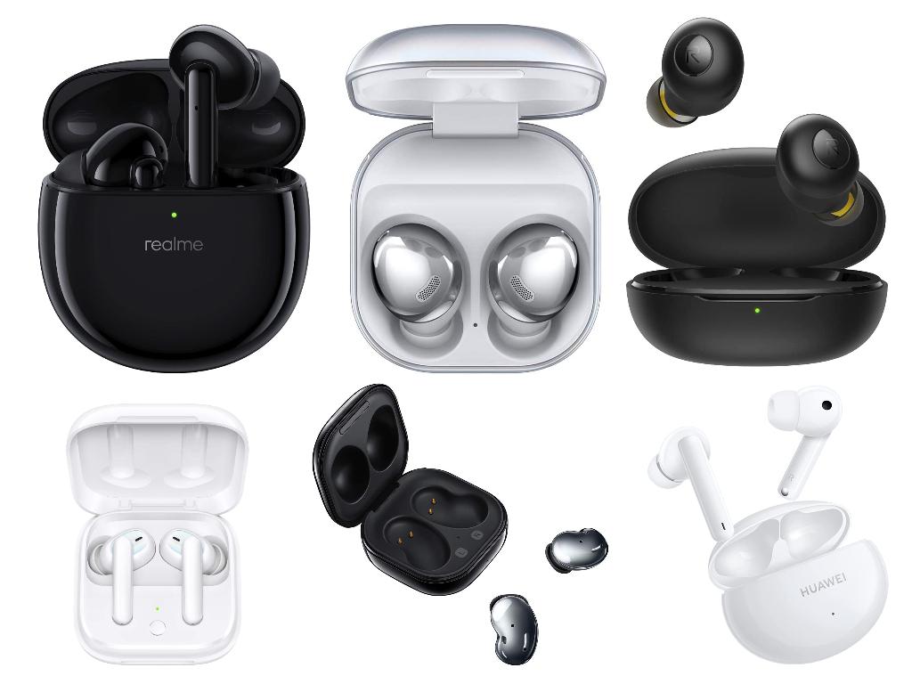 210817earphones-sale