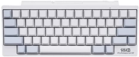 210819keyboard-sale5