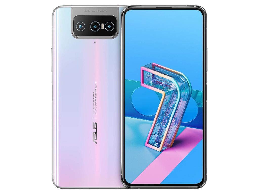210817smartphone-sale