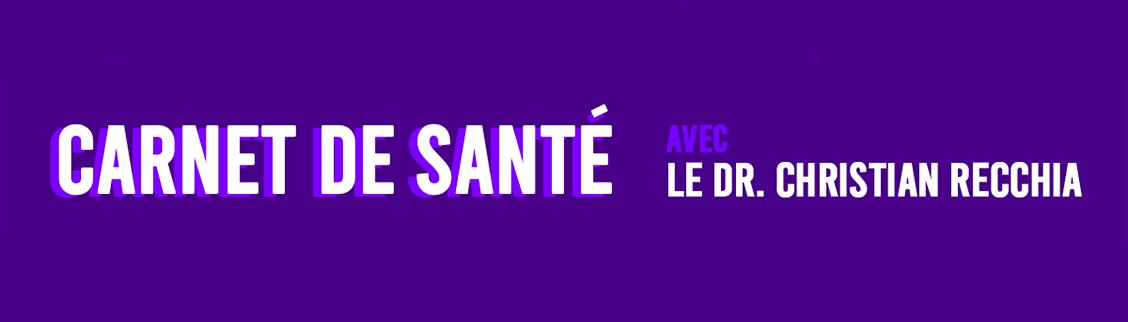 Carnet de Santé | Yahoo France
