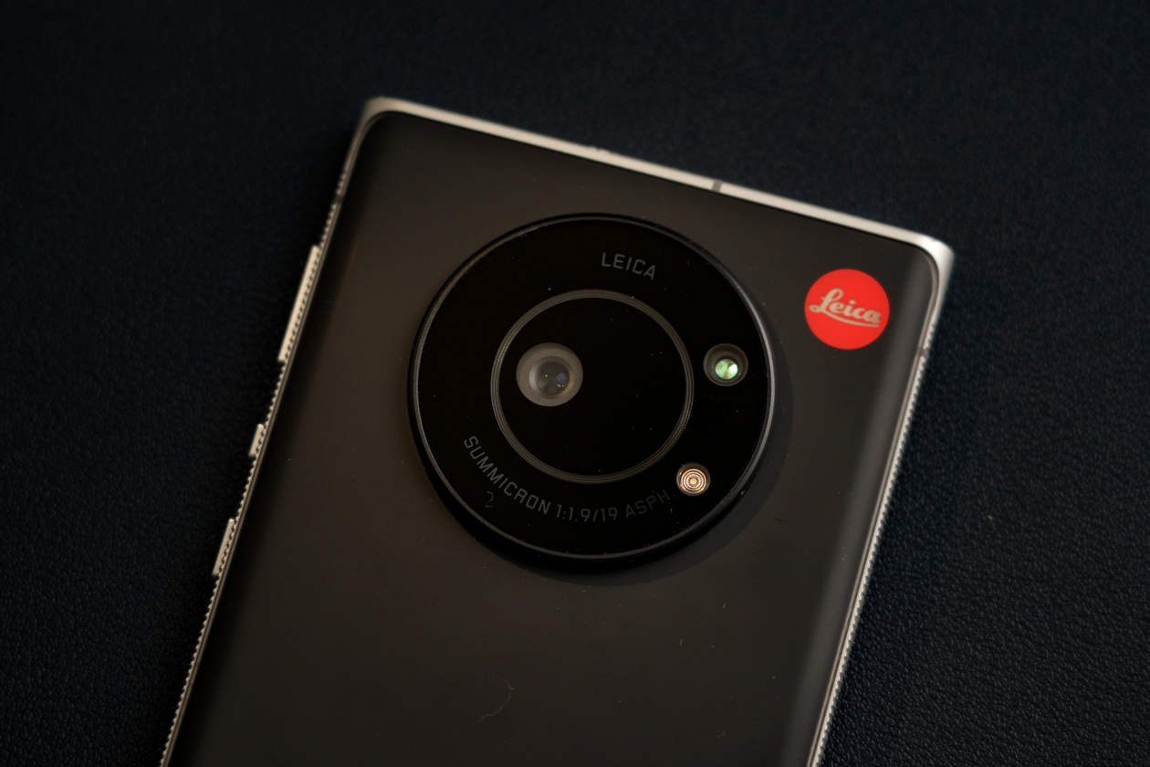 leitz-phone