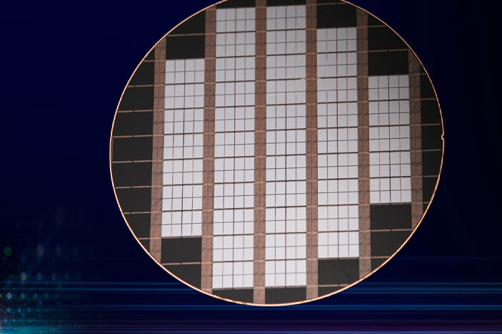 Intel has a plan to go beyond 3nm chips