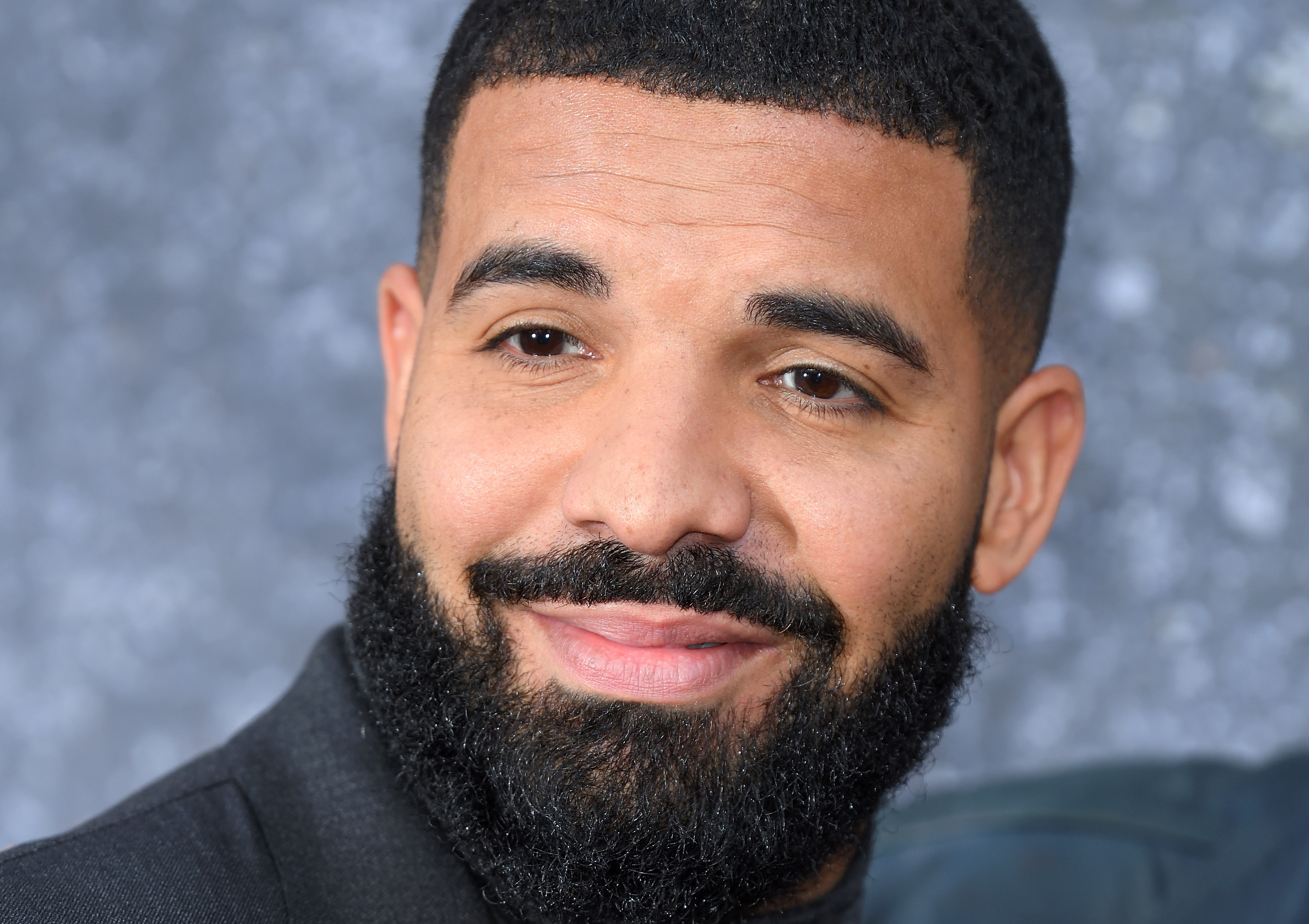Drake threatened to quit 'Degrassi' over his character's wheelchair storyline, show writer claims
