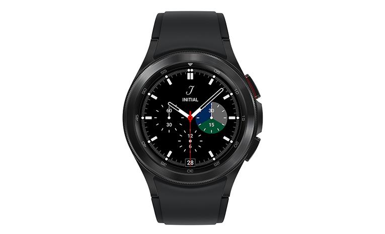 Galaxy Watch 4 Classic image
