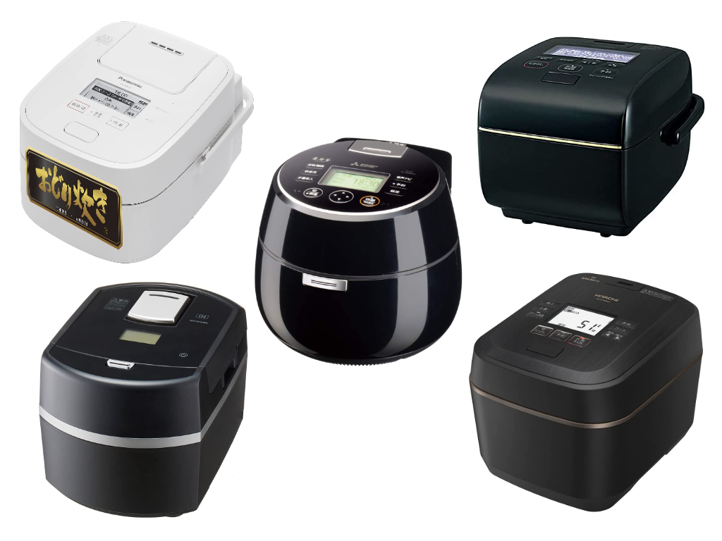 210823rice_cooker-sale