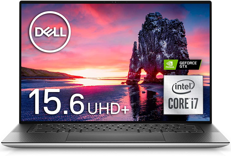 210820Dell-sale