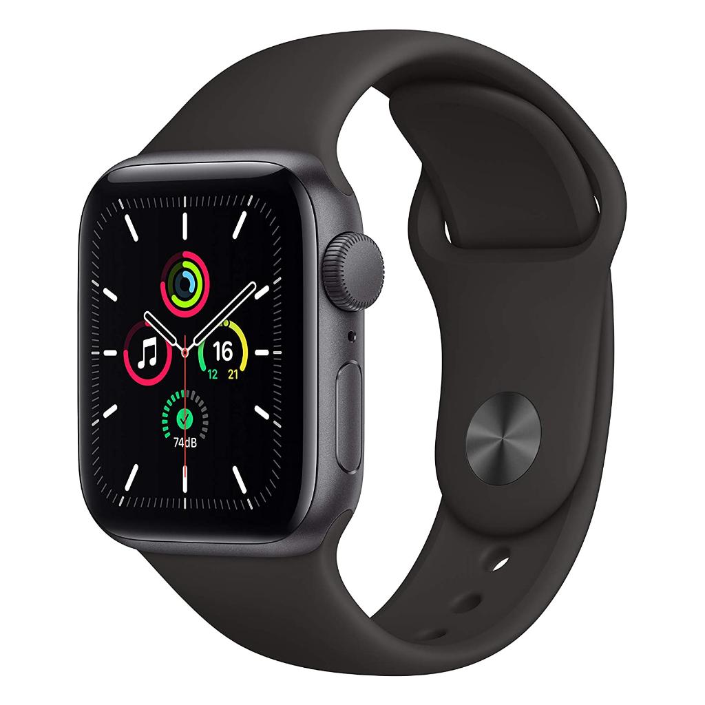 210825smartwatch-ranking03