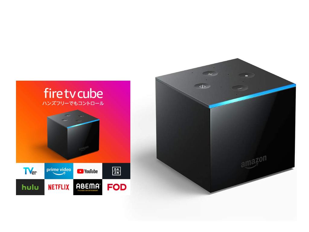 210817FireTV-sale