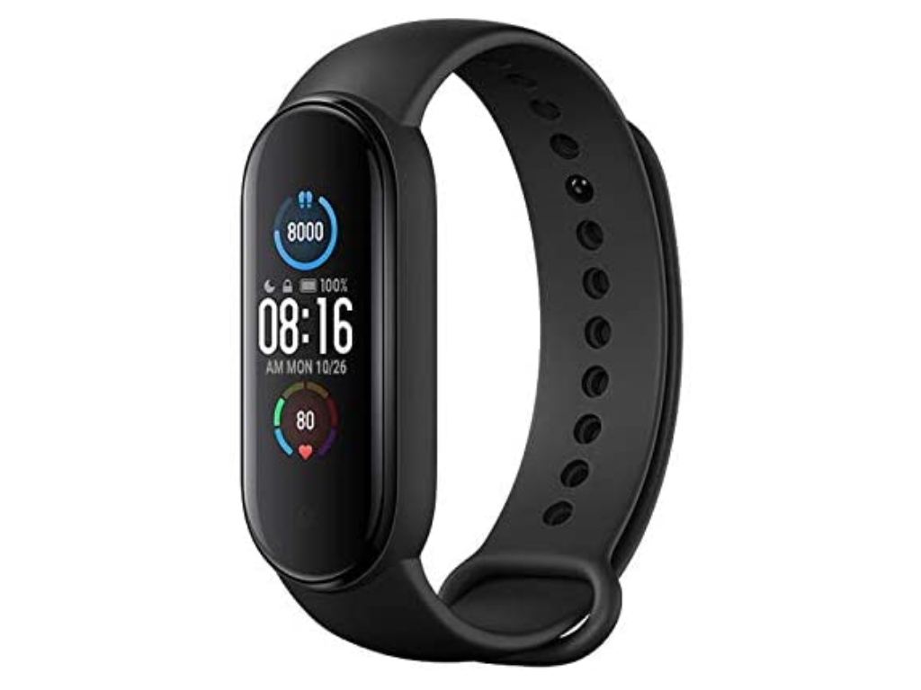 210817xiaomi_smartwatch-sale