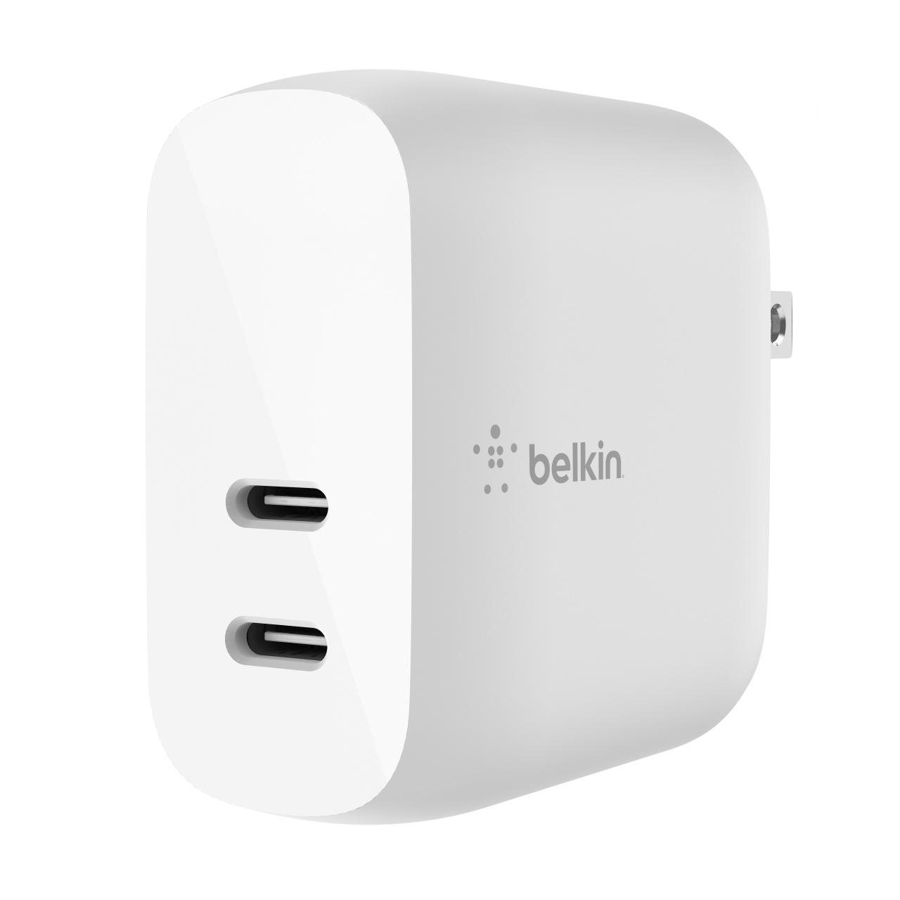 Belkin iPhone 13