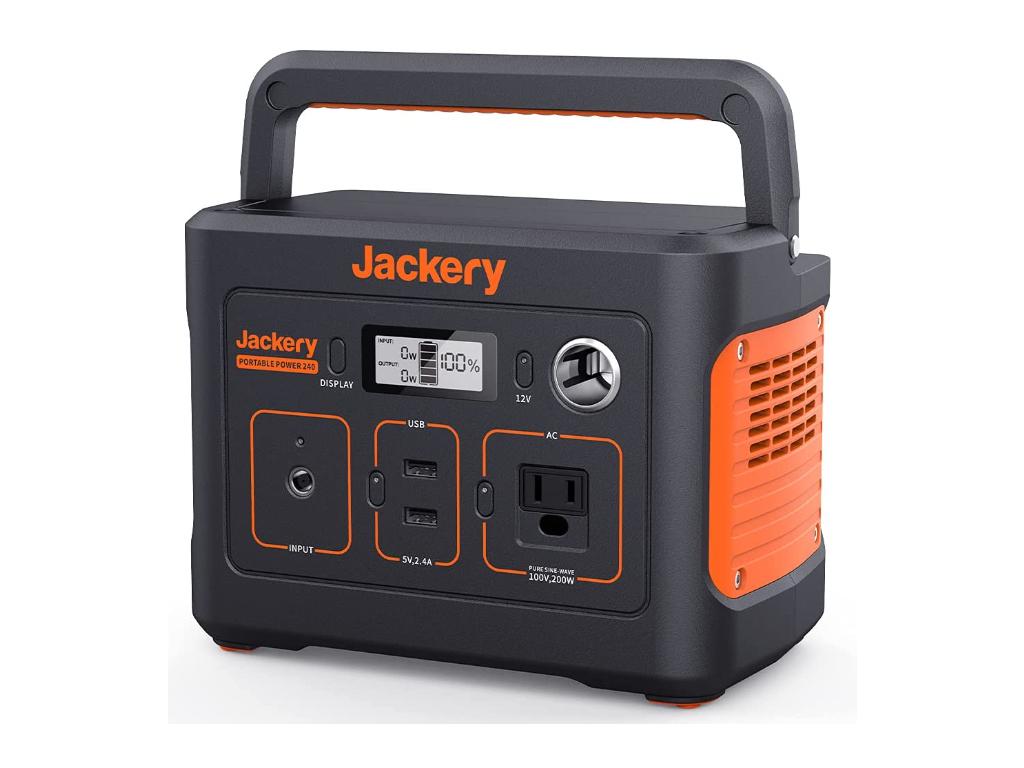 210922Jackery-sale
