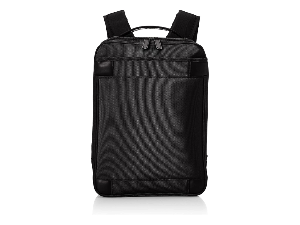 210926business_bags