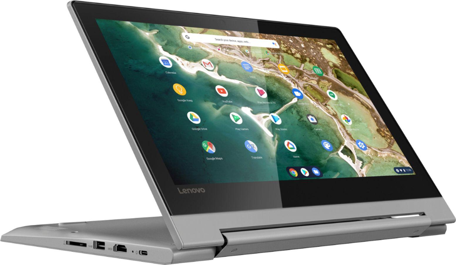 Lenovo Chromebook Flex 3 11