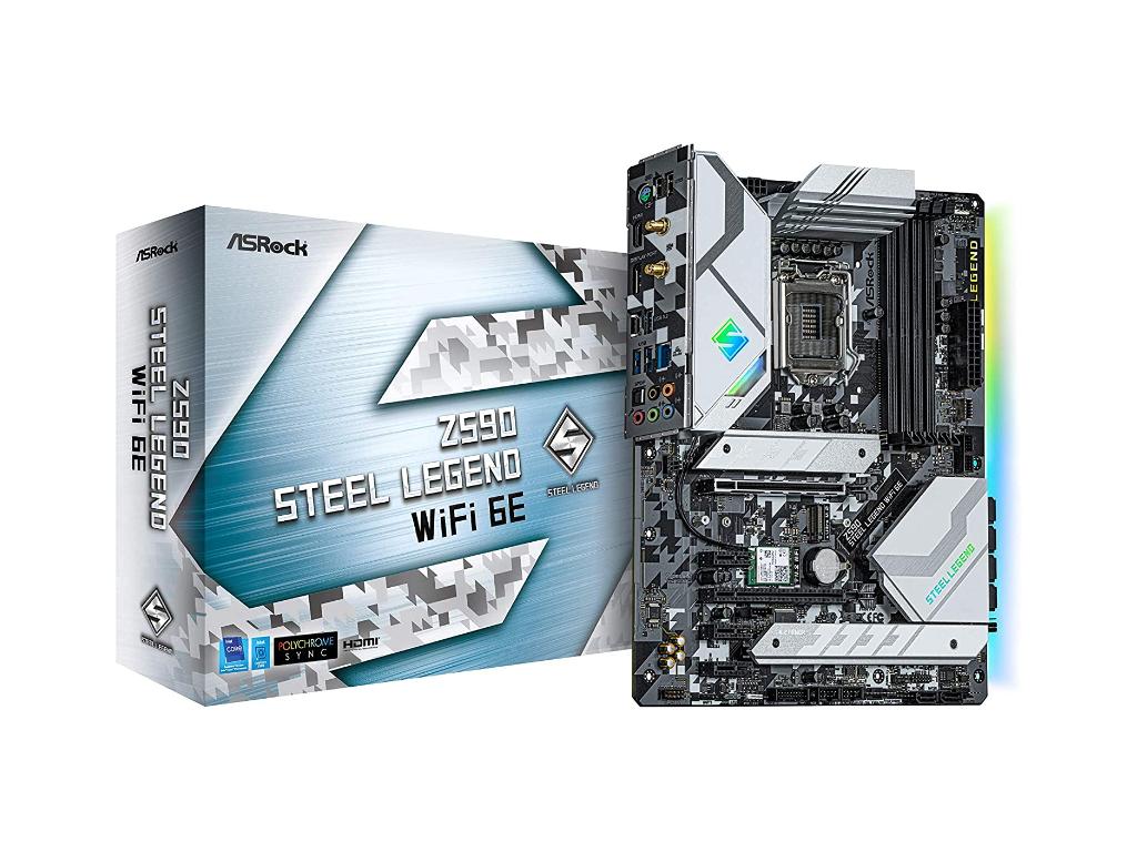 210927PC_parts