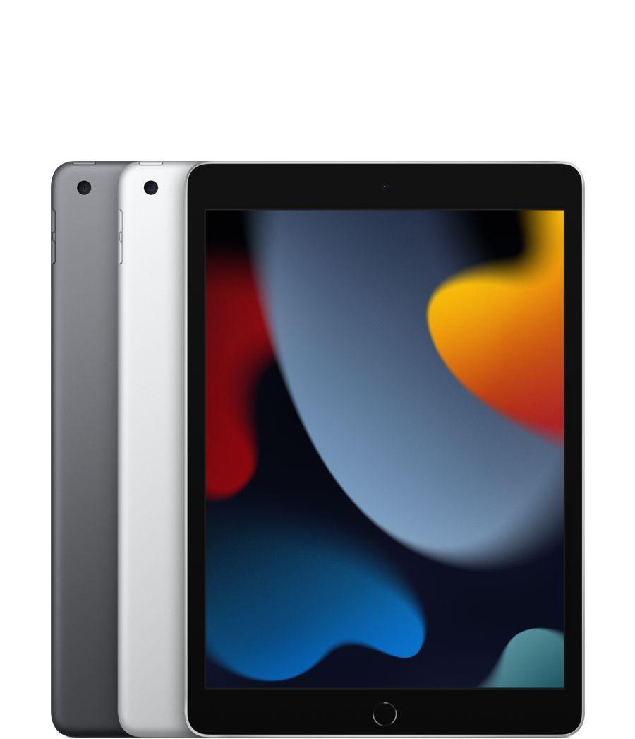 iPad (2021) image