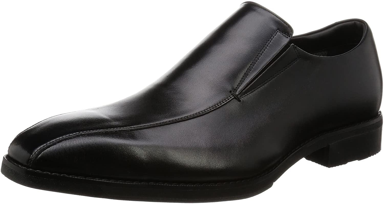 210913fashion_shoes-sale02