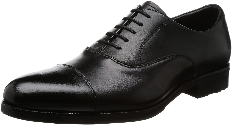 210913fashion_shoes-sale01