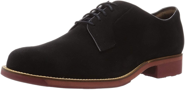 210913fashion_shoes-sale06
