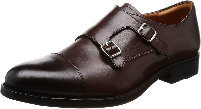 210913fashion_shoes-sale04