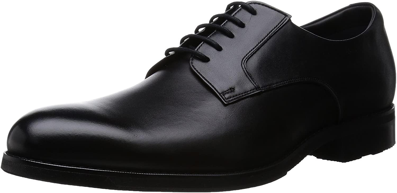 210913fashion_shoes-sale03