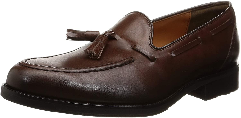 210913fashion_shoes-sale05