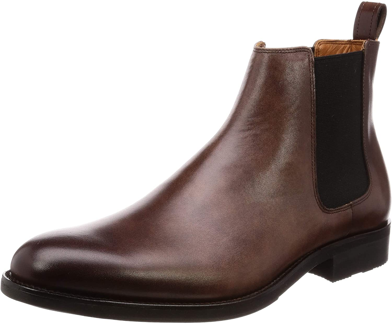 210913fashion_shoes-sale07