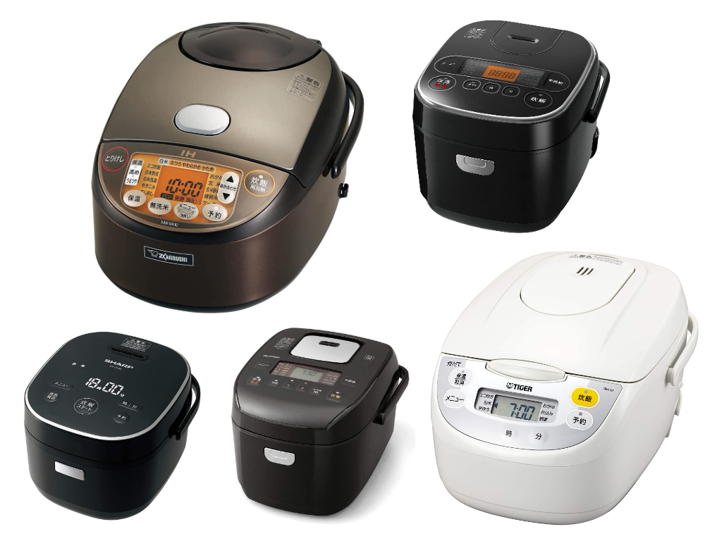 210921rice-cooker-ranking