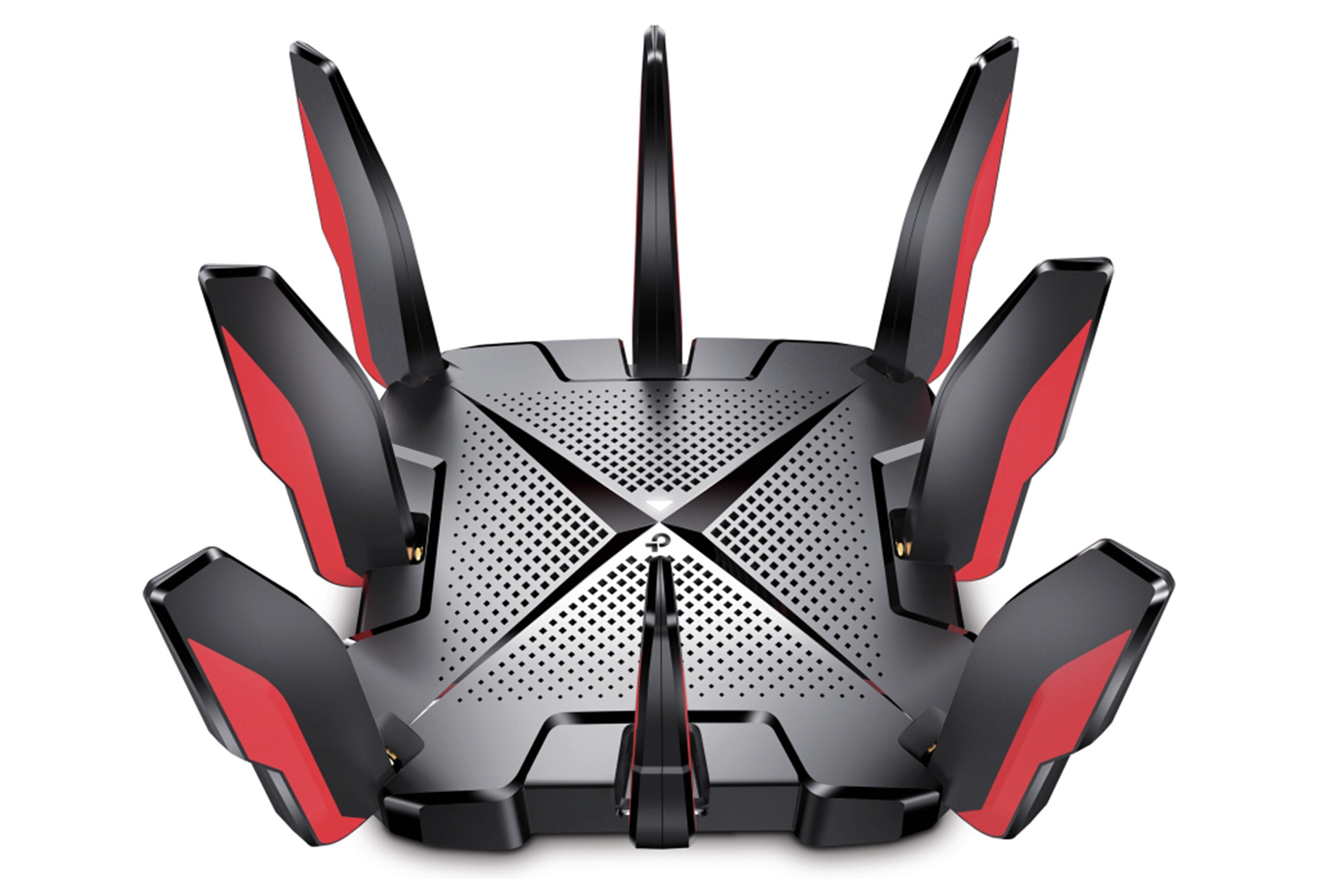 TP-Link's latest WiFi 6 router includes a dedicated band for gaming