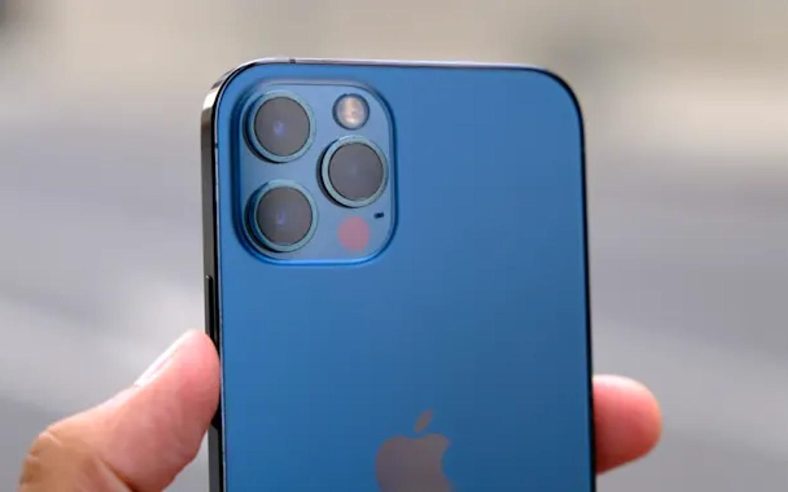 Vimeo, iPhone 12 Pro'da çekilmiş Dolby Vision videolarını barındırmaya hazır | Engadget