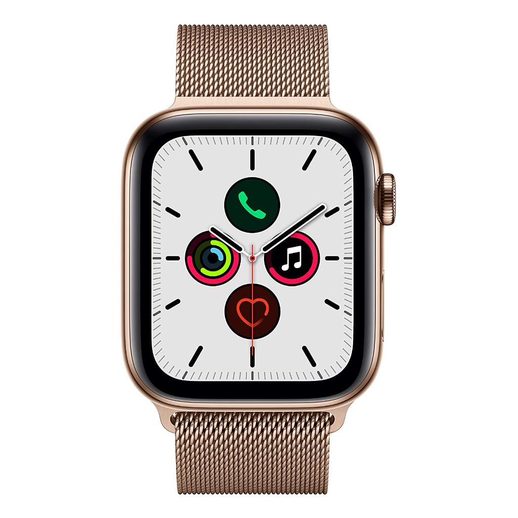 210925apple_watch_s5