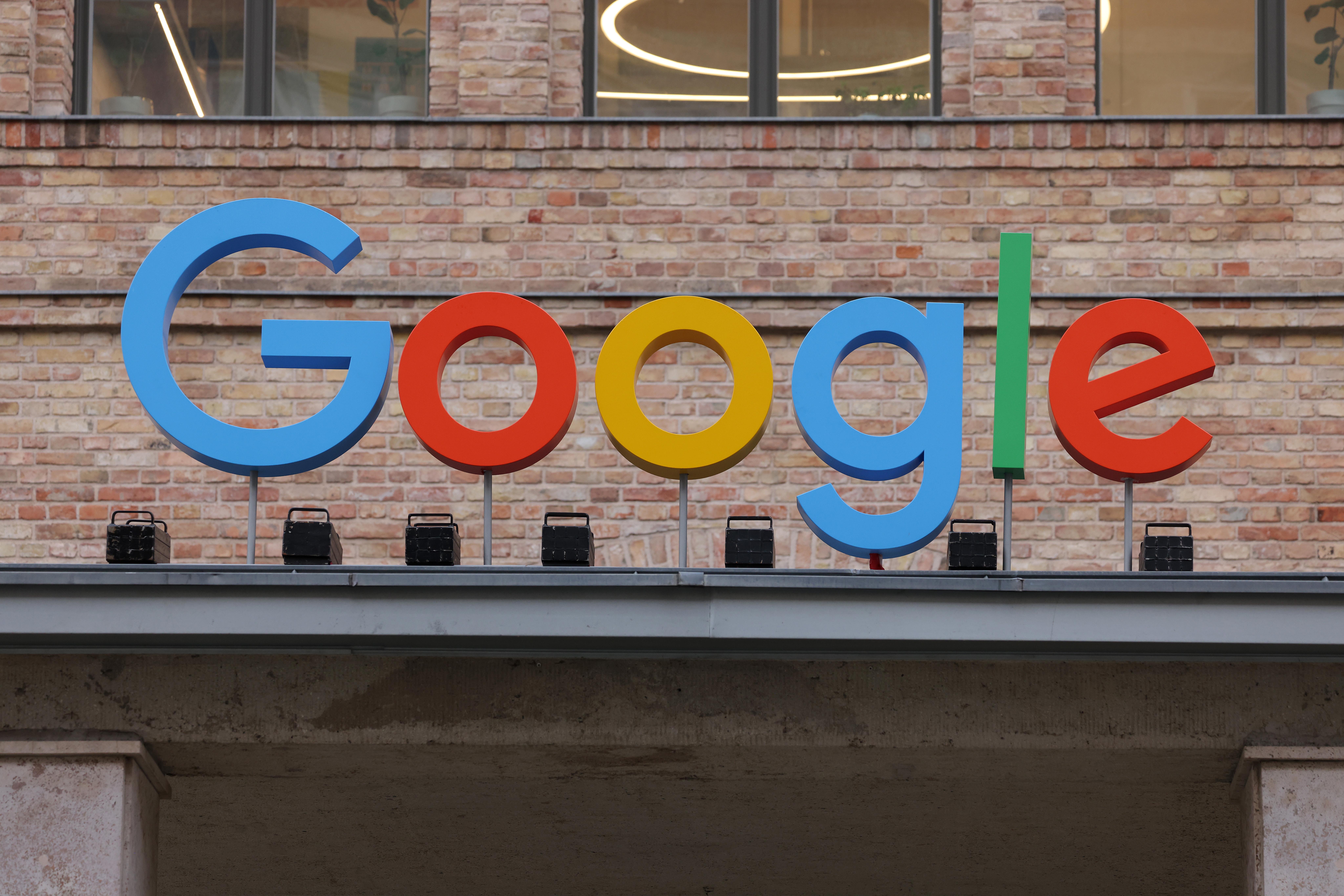Google, moratoryum sözüne rağmen kullanıcı verilerini Hong Kong yetkililerine verdi | Engadget