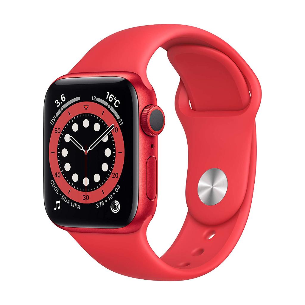 210925apple_watch-timesale