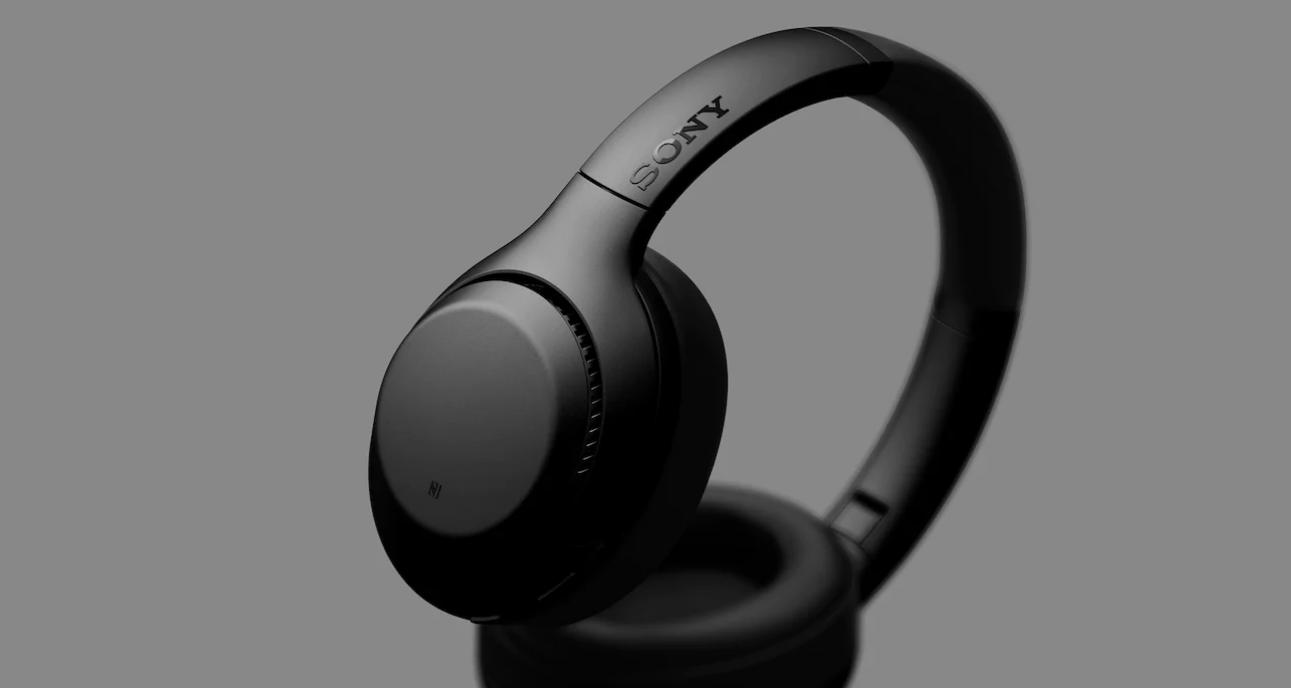 Sony WHXB900N