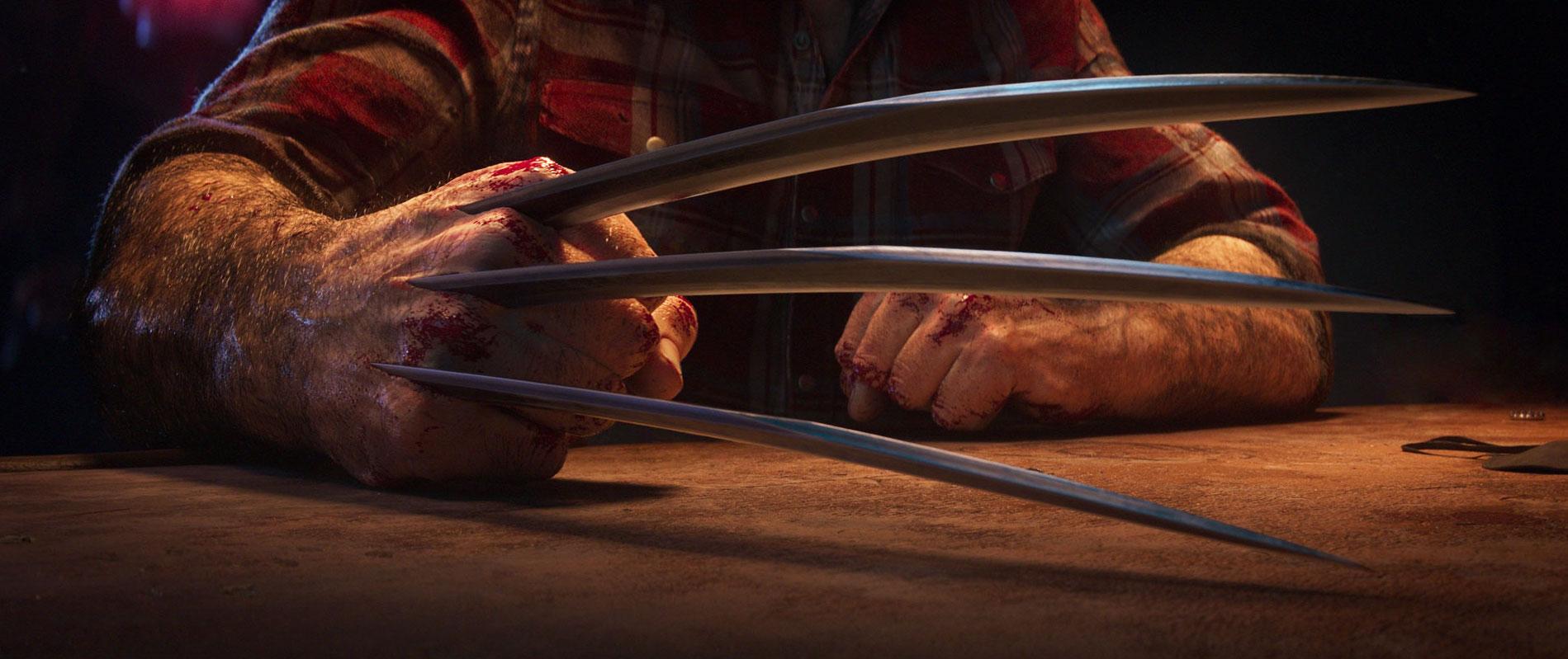'Wolverine', Spider-Man stüdyosu Insomniac'tan kendi PS5 oyununu alıyor | Engadget