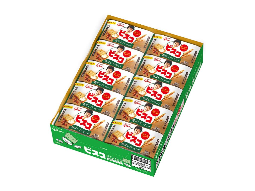 210926foods_snack