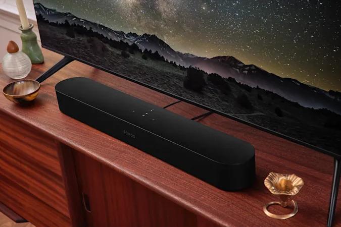 Sonos Beam(Gen2)